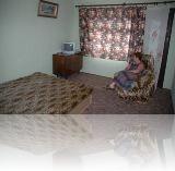 Гостиницы АРИАНА 10